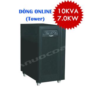 BỘ LƯU ĐIỆN UPS HD-10K1