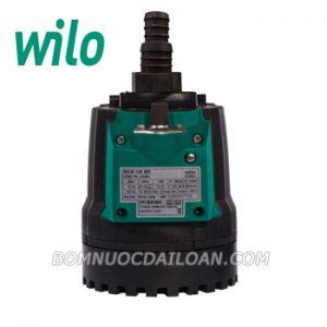 Bơm chìm nước sạch Wilo PD-180EA