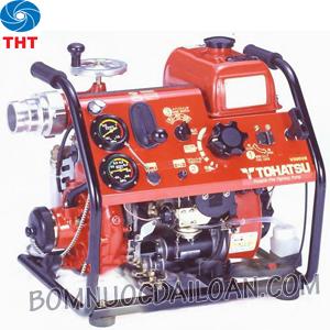 Bơm chữa cháy TOHATSU V20D2S