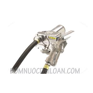Bơm dầu GPI M-204S-ML