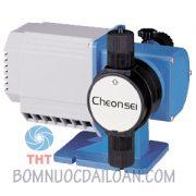 Bơm định lượng CHEONSEI KS-12-PTC-HWS-S