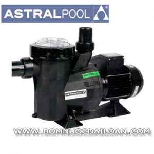 Máy bơm hồ bơi ASTRAL 25465