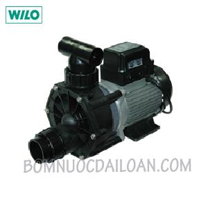 Bơm hồ bơm Wilo WP-403E