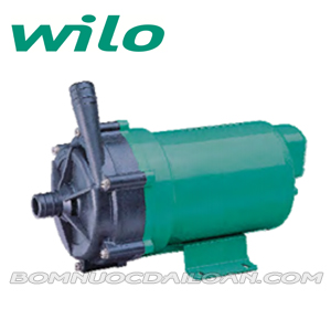 Bơm hóa chất WILO PM-051NE