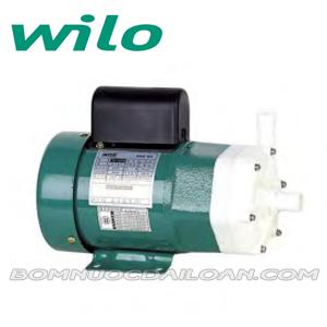 Bơm hóa chất WILO PM-150PE
