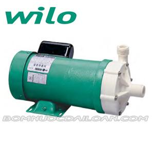 Bơm hóa chất WILO PM-250PES