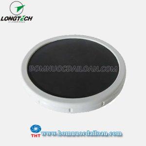 dia-phan-phoi-khi-tinh-long-tech-LT-1270
