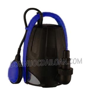 Máy bơm chìm hút nước thải Peroni PR75050