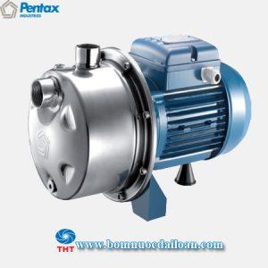 may-bom-dan-dung-day-cao-Pentax-inox-100-50