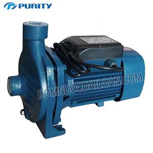 Máy bơm nước đẩy cao Purity PCM518