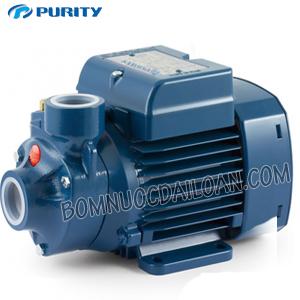 Máy bơm nước đẩy cao Purity QB60
