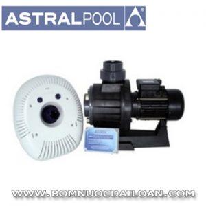 Máy bơm ngược dòng ASTRAL 35375