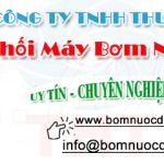 may-bom-nuoc-chinh-hang-www-bom-nuoc-dai-loan-com