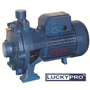 Máy bơm nước ly tâm 2MCP25/160B