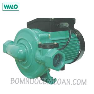Bơm tăng áp Wilo PB-400EA
