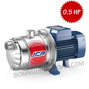Máy bơm tự hút Pedrollo JCRm 1C-N