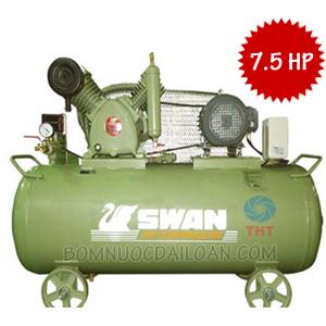 Máy nén khí piston cao áp Swan HWP-307