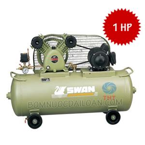 Máy nén khí piston Swan SVP-201