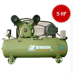 Máy nén khí piston Swan SVP-205