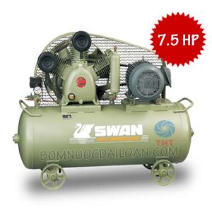 Máy nén khí piston Swan SWP-307