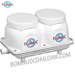máy thổi khí FUJIMAC MAC120R
