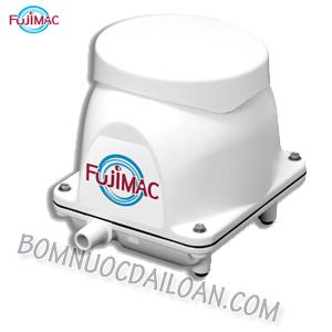 Máy thổi khí FUJIMAC MAC40R
