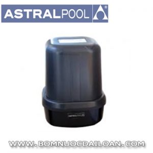 Máy thổi khí ASTRAL 60052