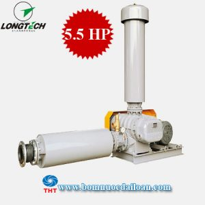 may-thoi-khi-long-tech-LT-050-5-5HP