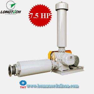 may-thoi-khi-long-tech-LT-065-7-5HP