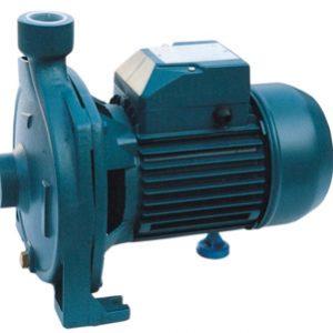 Máy bơm nước ly tâm đẩy cao CPM180-1.5HP