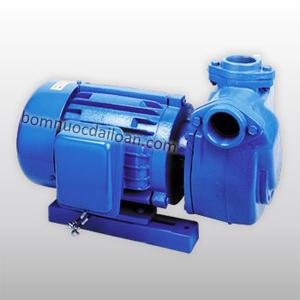 Máy bơm nước đẩy cao HC-20