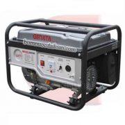Máy phát điện Genata GR2500-2.5Kw