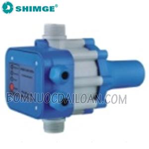 Phụ kiện máy bơm Shimge PS-01