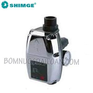 Phụ kiện máy bơm Shimge PS-01B