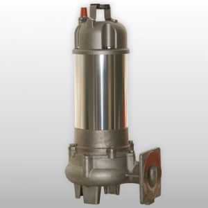 Máy bơm axít loãng - hoá chất APP SB-05 400W