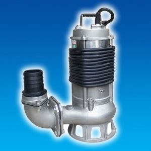 May-bom-chim-hut-nuoc-thai-Inox-SSF250-11-5-26 2HP