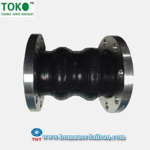 khop-noi-mem-TOKO-DN-150-TSUF