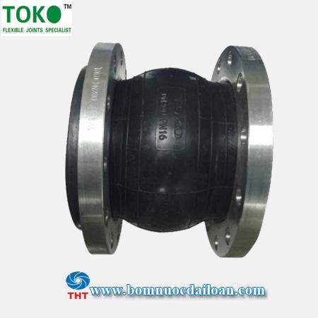 khop-noi-mem-TOKO-DN-32-SSG