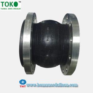 khop-noi-mem-TOKO-DN-400-SSG