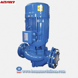 may-bom-truc-dung-mitsuky-Inline-100-22
