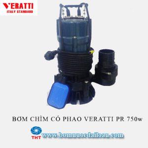may-bom-chim-veratti-VRm3-75F