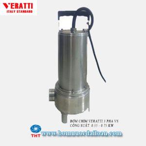 may-bom-chim-veratti-VS-0-55