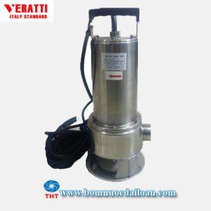 may-bom-chim-veratti-VS-1-1