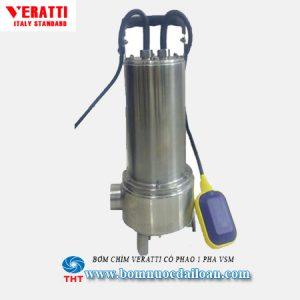may-bom-chim-veratti-VSm-075F