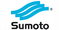 SUMOTO-WWW-BOMNUOCDAILOAN-COM