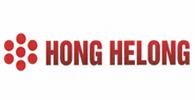 HONG HENGLONG-WWW-BOMNUOCDAILOAN-COM