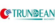 TRUNDEAN-WWW-BOMNUOCDAILOAN-COM