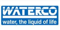 WATERCO-PUMP-WWW-BOMNUOCDAILOAN-COM
