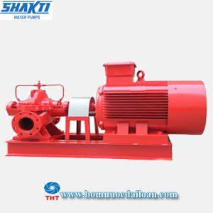 may-bom-dein-roi-truc-shakti-NSC-150-100-150HP
