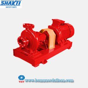 may-bom-dein-roi-truc-shakti- SSB-100-65-315-100HP
